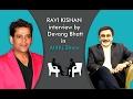 Bhojpuri Film Actor Ravi Kishan Biography Interview  Best Bhojpuri Movies Actor  Mimicry  Family