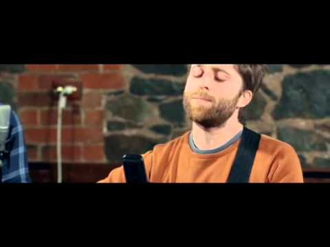 Husky - Dark Sea (Live And Acoustic)