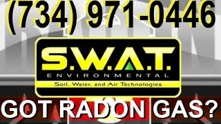 Southgate (MI) United States  city pictures gallery : Radon Mitigation Southgate, MI | (734) 971-0446