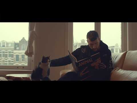 Don Diablo - Higher Ft  Betty Who | Official Music Video