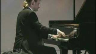 Piano Recital-Philipp Richardsen