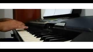 Paulolgm-13 Hinos CCB Orquestrados 2 Teclado Yamaha PSR 540