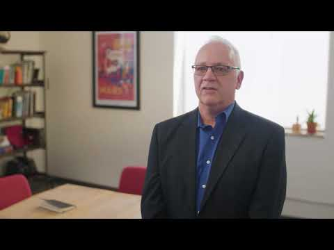 Bross Group Video Testimonial - Employer's Council