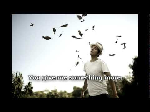 jason mraz - don't change