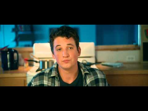 Two Night Stand Official Trailer (2015)