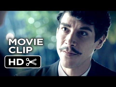 Cantinflas Clip 'Mario Y Valita'