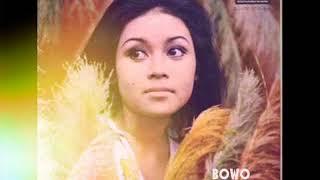 Download Lagu ANNA MATHOVANI -  LAGU KENANGAN TH 1960 1970 [BOWO COLLECT.] Mp3