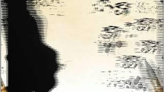 Video Youtube de SAUVER ADA - Jeu d'énigmes
