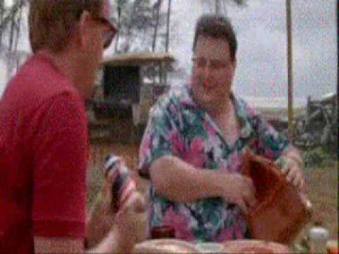 Dennis Nedry Lewis Dodgson Cameron Thor Wayne Knight Jurassic Park Dodgeson