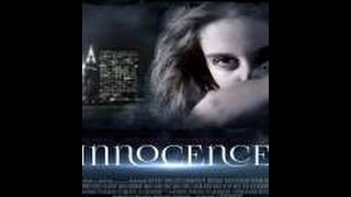 Nonton Watch Innocence   Watch Movies Online Free Film Subtitle Indonesia Streaming Movie Download