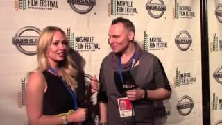 Johnathan Kayne Interview
