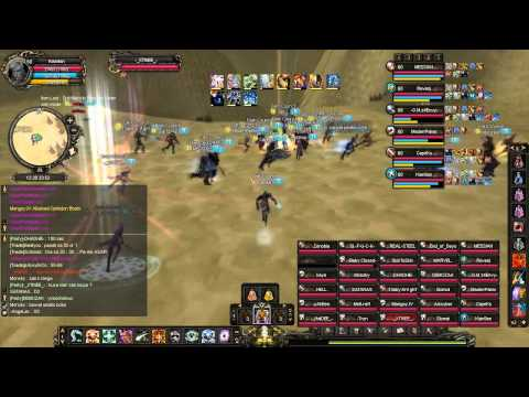 Shaiya Philippines - [ PvP DD2 ] - Elucid Server