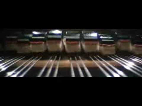 Tekst piosenki Rammstein - Piano po polsku
