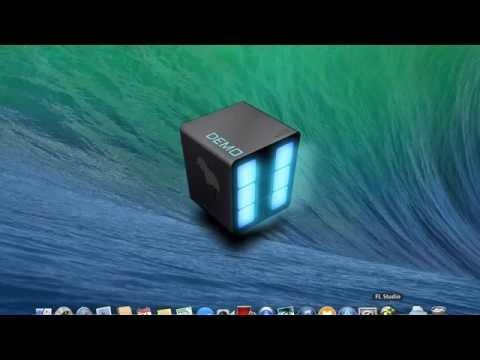 nexus plugin free download for fl studio 12