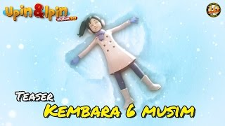 Video Upin & Ipin Musim 10 - Kembara 6 Musim MP3, 3GP, MP4, WEBM, AVI, FLV November 2018
