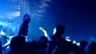 Video angerfist stagedive MP3, 3GP, MP4, WEBM, AVI, FLV November 2017