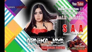 Live Drama Tarling Arnika Jaya Desa Mari Kangen Plumbon Cirebon Sabtu, 29 September 2018