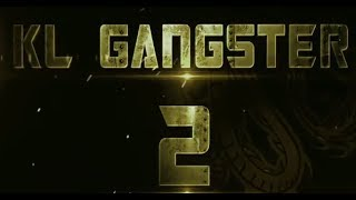 Video KL Gangster 2 Malek , Jai  Vs Tailong MP3, 3GP, MP4, WEBM, AVI, FLV Januari 2019