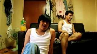 Nepali Short Film: भरत - Nepali Comedy