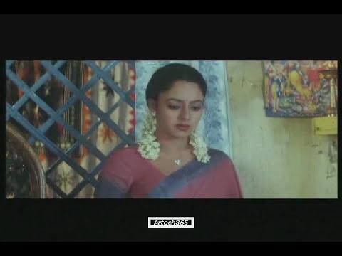 Telugu Actress Raasi Blouse Stripping Video