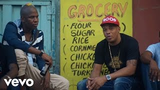 """RDX new Single """"Linky"""" From the Cashflow Records Produced """"Sounds of the Heart Riddim"""" Video Directed By Xtreme Arts @rdxmusic @xtremeartsja @jwonder21"""