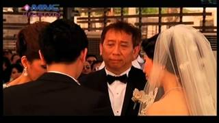 "Video The Wedding ""Angela Tanoesodibjo & Michael Dharmajaya"" #4 MP3, 3GP, MP4, WEBM, AVI, FLV November 2018"
