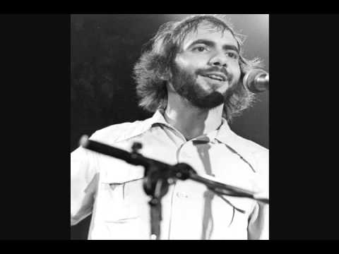 Steve Goodman: Spoon River