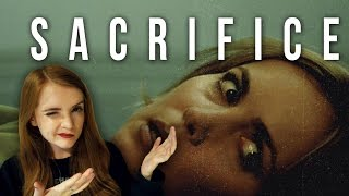 Nonton Sacrifice (2016) : Requested Review Film Subtitle Indonesia Streaming Movie Download
