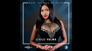 Video TrendingSA - 4 July 2018 | #TSAon3 MP3, 3GP, MP4, WEBM, AVI, FLV Oktober 2018