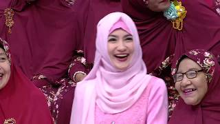 Islam Itu Indah   Istriku Bidadari Surgaku Part 1