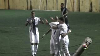 Video 1° tempo - EC São Bernardo 2 x 1 Osasco FC 19517 MP3, 3GP, MP4, WEBM, AVI, FLV Oktober 2017