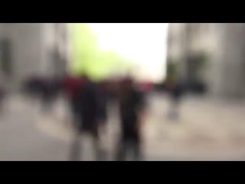 18.04. Ուղիղ միացում. Ֆրանսիայի հրապարակ - DomaVideo.Ru