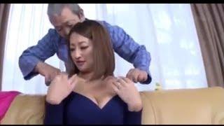 Download Video Istri Di Tinggal Kerja Di Rumah Mertua Malah MP3 3GP MP4