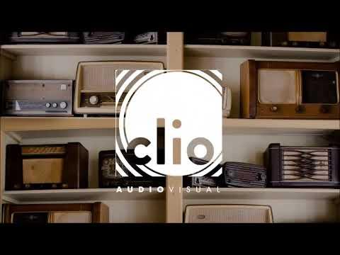 Campaña Radio Sernatur Araucania