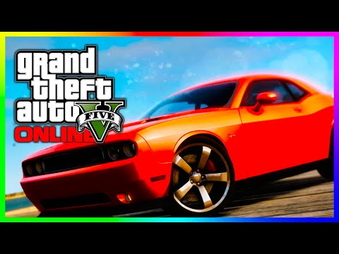 we - GTA 5 - WHERE IS PATCH 1.17 DLC?!? - When Can We Expect It Now? (GTA V) ▻ More