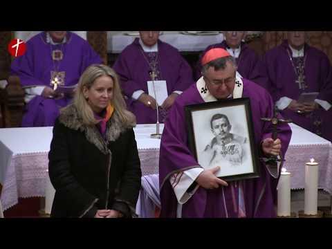 Euharistija na početku zasjedanja Austrijske biskupske konferencije