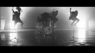 Video Palisades - Let Down (Official Music Video) MP3, 3GP, MP4, WEBM, AVI, FLV Januari 2019