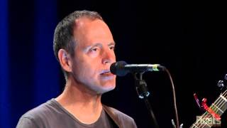 David Wilcox The View From The Edge