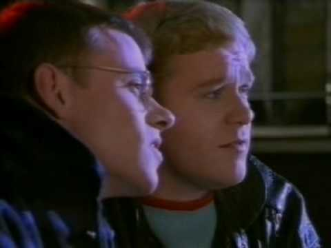 Bronski Beat – Hit That Perfect Beat