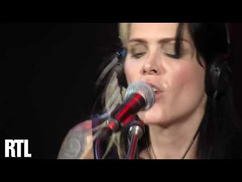 Tekst piosenki Beth Hart - Sister Heroine po polsku