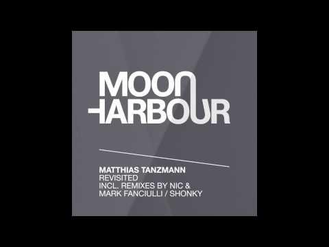 Matthias Tanzmann - Keep On (2015 Version) (MHR075)