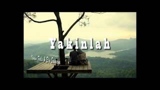 Video Yakinlah (lirik) , Iwan Fals MP3, 3GP, MP4, WEBM, AVI, FLV April 2019