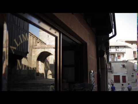 video MIV062