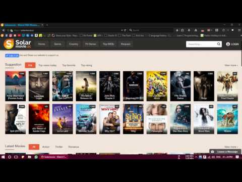 Bollywood Hungama - News, Movies, Songs, Videos