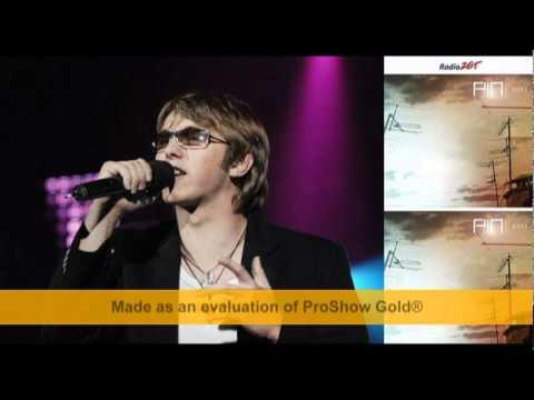 Tekst piosenki PIN - Pinstin po polsku