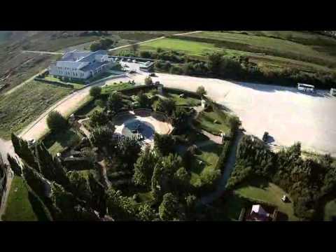 medjugorje - dal santuario alla collina delle apparizioni