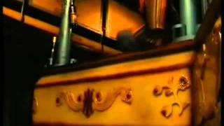 Aladankushim - Official Trailer - Gojocinema.com