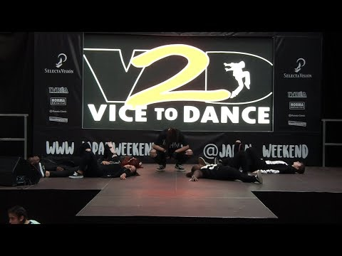 Video [DANCE EXHIBITION] 몬스타엑스 (MONSTAX) - 히어로 (HERO) Rooftop Ver. (Feat. Marytix of TheBox) download in MP3, 3GP, MP4, WEBM, AVI, FLV January 2017