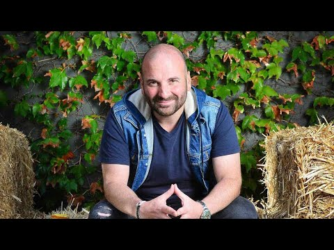 George Calombaris gives interview after pay scandal