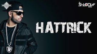 Download Lagu Imran Khan | Hattrick | DJ Shadow Dubai Remix | Full Video Mp3